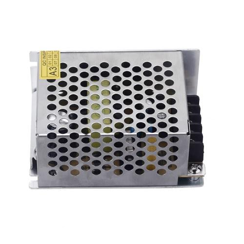 AC 100V?240V to DC 24V 2A 48W Voltage Transformer Switch Power Supply for Led StripHome &amp; Garden<br>AC 100V?240V to DC 24V 2A 48W Voltage Transformer Switch Power Supply for Led Strip<br>