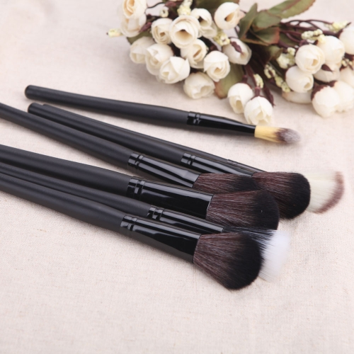 35Pcs Professional Makeup Brushes Kit Cosmetic Make Up Set Wood Handle Powder Eyeshadow Brushes Eyebrow Brush+ Pouch Bag CaseHealth &amp; Beauty<br>35Pcs Professional Makeup Brushes Kit Cosmetic Make Up Set Wood Handle Powder Eyeshadow Brushes Eyebrow Brush+ Pouch Bag Case<br>