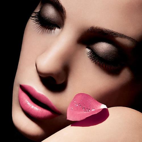 Professional Cosmetic Makeup Waterproof  Lip Gloss Lipgloss Velvet Lipstick Matt Vitality Cerise StarHealth &amp; Beauty<br>Professional Cosmetic Makeup Waterproof  Lip Gloss Lipgloss Velvet Lipstick Matt Vitality Cerise Star<br>