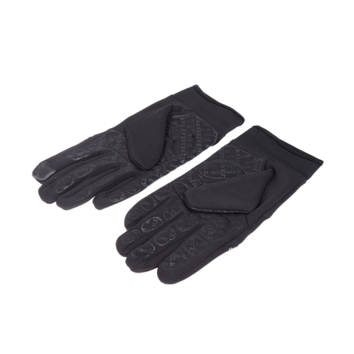 Men Women Touch Screen Gloves Full Finger Cycling Skiing Hiking Riding Shock-absorbing Outdoor Sports UnisexSports &amp; Outdoor<br>Men Women Touch Screen Gloves Full Finger Cycling Skiing Hiking Riding Shock-absorbing Outdoor Sports Unisex<br>