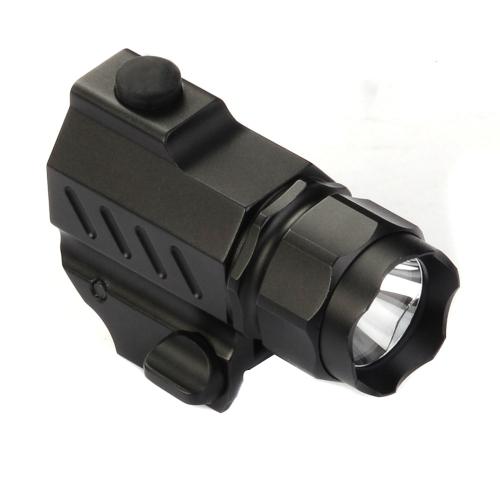 TrustFire G01 600LM LED Tactical Gun FlashlightHome &amp; Garden<br>TrustFire G01 600LM LED Tactical Gun Flashlight<br>