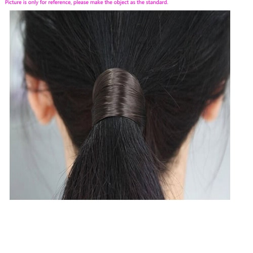 Hairpiece Hair Band Rope Hairband Accessories Synthetic Wig Elastic HeadwearHealth &amp; Beauty<br>Hairpiece Hair Band Rope Hairband Accessories Synthetic Wig Elastic Headwear<br>