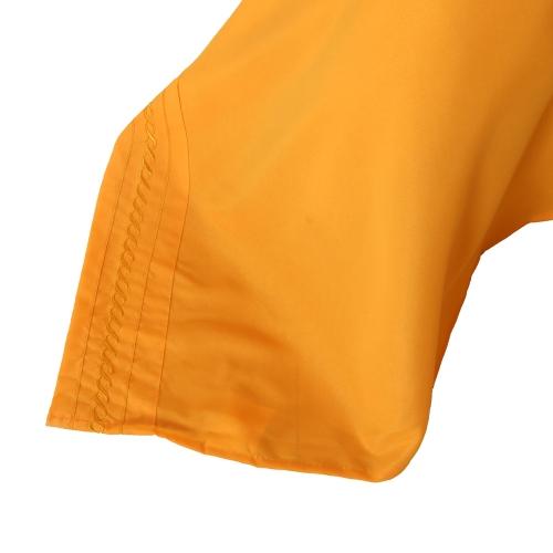 50 * 75 CM Shads Embroider Cording 2Pcs Pillow Cases Bedclothes Home TextilesHome &amp; Garden<br>50 * 75 CM Shads Embroider Cording 2Pcs Pillow Cases Bedclothes Home Textiles<br>