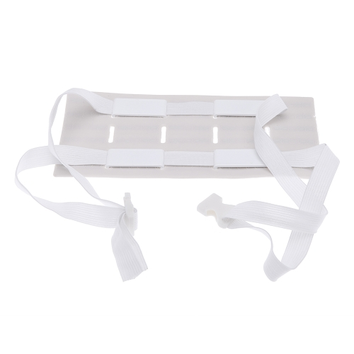 Health Care Tool Spine Massager Soothes Relax Tired Muscles Back Straight Spine Soothing Massage Ease Frame Correction of CervicalHealth &amp; Beauty<br>Health Care Tool Spine Massager Soothes Relax Tired Muscles Back Straight Spine Soothing Massage Ease Frame Correction of Cervical<br>