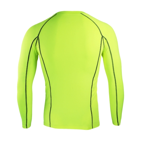 ARSUXEO Cycling Sports Running Fitness Bike Bicycle Baselayer Underwear Long Sleeve Jersey Quick Dry Shirt MenSports &amp; Outdoor<br>ARSUXEO Cycling Sports Running Fitness Bike Bicycle Baselayer Underwear Long Sleeve Jersey Quick Dry Shirt Men<br>
