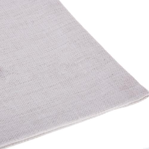 Anchor Sailboat Map Cotton and Linen Pillowcase Back Cushion Cover Throw Pillow Case for Bed Sofa Car Home Decorative Decor 45 * 4Home &amp; Garden<br>Anchor Sailboat Map Cotton and Linen Pillowcase Back Cushion Cover Throw Pillow Case for Bed Sofa Car Home Decorative Decor 45 * 4<br>