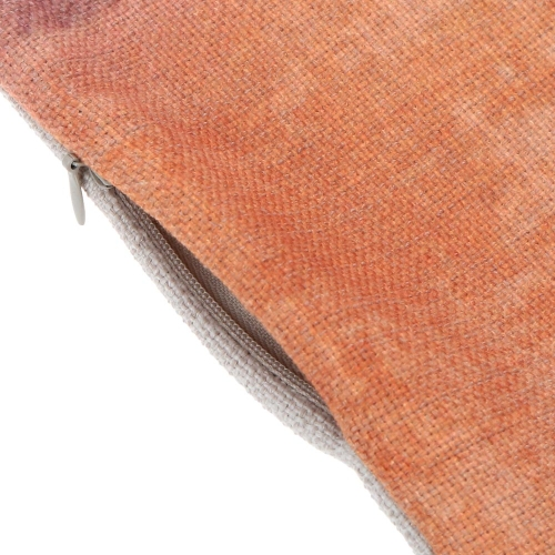 Cartoon Animals Koala Hedgehog Cotton and Linen Pillowcase Back Cushion Cover Throw Pillow Case for Bed Sofa Car Home Decorative DHome &amp; Garden<br>Cartoon Animals Koala Hedgehog Cotton and Linen Pillowcase Back Cushion Cover Throw Pillow Case for Bed Sofa Car Home Decorative D<br>