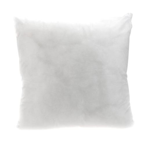 Hight qualità che abbraccia il corpo interno cuscino interno cotone morbido PP Filler Cuscini Pillow Core 50 * 50cm