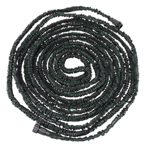 Anself Flexible Expandable Ultralight Garden Watering Hose Magic Pipe Black and Green 50FTHome &amp; Garden<br>Anself Flexible Expandable Ultralight Garden Watering Hose Magic Pipe Black and Green 50FT<br>