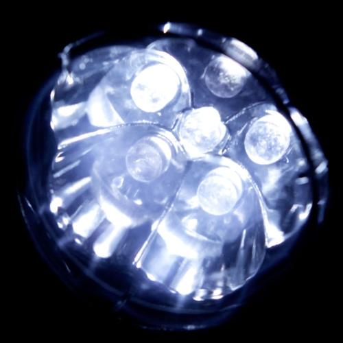 Anself 6pcs LED Solar Power Light Outdoor Landscape Lighting Solar Energy Spotlight Waterproof Diving Light Excellent Lighting ComHome &amp; Garden<br>Anself 6pcs LED Solar Power Light Outdoor Landscape Lighting Solar Energy Spotlight Waterproof Diving Light Excellent Lighting Com<br>