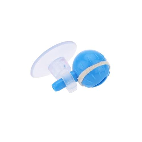Air Bubble Increaser for Aquarium Fish Tank Adjustable Oxygen Increase Ball Air Pump Accessory Aquarium ApplianceHome &amp; Garden<br>Air Bubble Increaser for Aquarium Fish Tank Adjustable Oxygen Increase Ball Air Pump Accessory Aquarium Appliance<br>