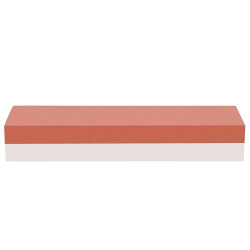3000 &amp; 8000 Grit Combinition Corundum Whetstone Dual-sided Knife Sharpener Sharpening Stone for Fine &amp; Coarse Grinding Knife RazorHome &amp; Garden<br>3000 &amp; 8000 Grit Combinition Corundum Whetstone Dual-sided Knife Sharpener Sharpening Stone for Fine &amp; Coarse Grinding Knife Razor<br>