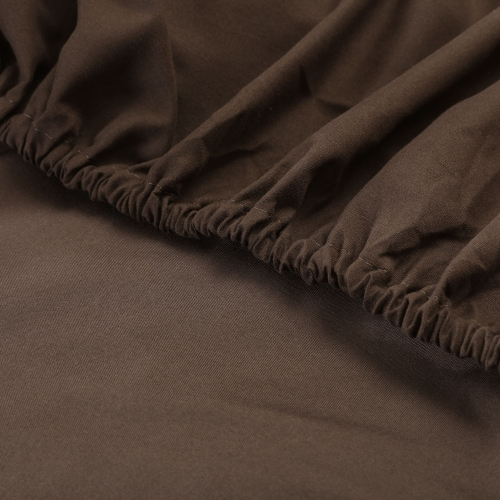 Shads Embroider Cording 3Pcs Bedding Set Fitted Sheet Bed Cover Pillow Case Bedclothes Home TextilesHome &amp; Garden<br>Shads Embroider Cording 3Pcs Bedding Set Fitted Sheet Bed Cover Pillow Case Bedclothes Home Textiles<br>