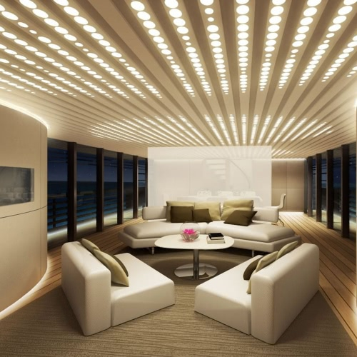 3528 SMD LED Soft Strip LightHome &amp; Garden<br>3528 SMD LED Soft Strip Light<br>