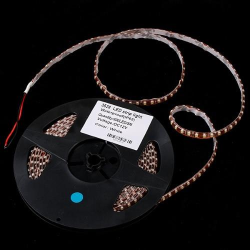 3528 SMD LED Strip LightHome &amp; Garden<br>3528 SMD LED Strip Light<br>