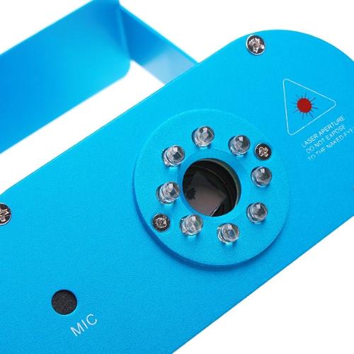 Laser Stage LightingHome &amp; Garden<br>Laser Stage Lighting<br>