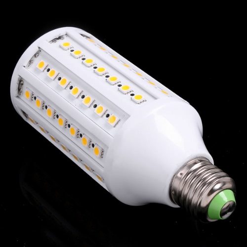LED SMD Corn Light BulbHome &amp; Garden<br>LED SMD Corn Light Bulb<br>