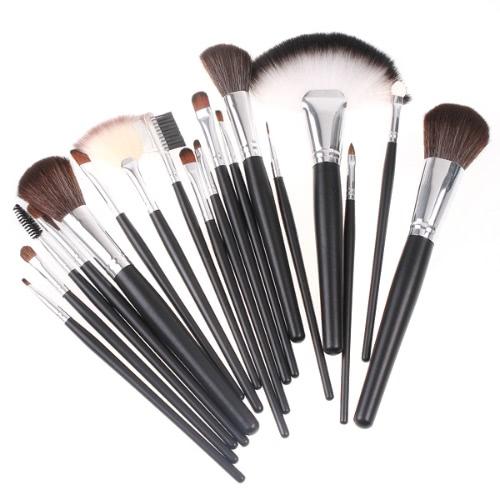 Makeup Brush SetHealth &amp; Beauty<br>Makeup Brush Set<br>