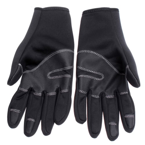 Outdoor warm windproof glovesSports &amp; Outdoor<br>Outdoor warm windproof gloves<br>