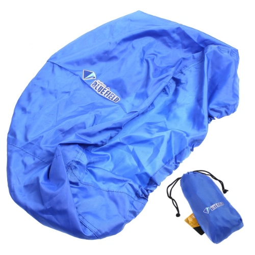 Rain Cover Small BlueSports &amp; Outdoor<br>Rain Cover Small Blue<br>