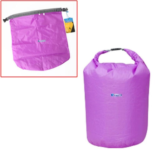 70L Outdoor Waterproof Dry Bag for Canoe Kayak Rafting Camping PurpleSports &amp; Outdoor<br>70L Outdoor Waterproof Dry Bag for Canoe Kayak Rafting Camping Purple<br>