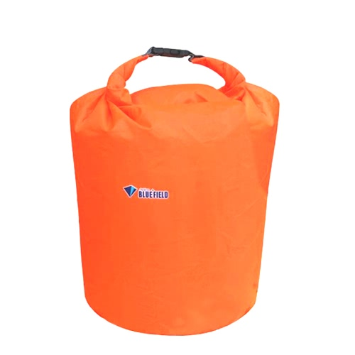 70L Outdoor Waterproof Dry Bag for Canoe Kayak Rafting Camping OrangeSports &amp; Outdoor<br>70L Outdoor Waterproof Dry Bag for Canoe Kayak Rafting Camping Orange<br>