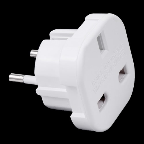 Travel AdapterTest Equipment &amp; Tools<br>Travel Adapter<br>