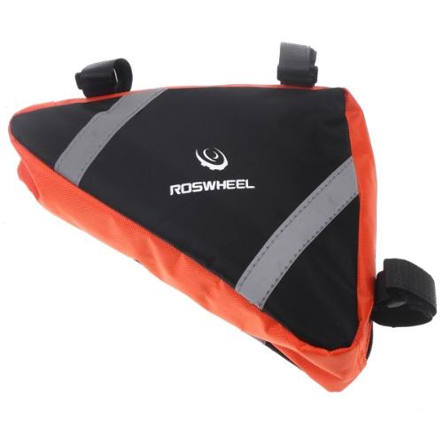 Bike BagSports &amp; Outdoor<br>Bike Bag<br>