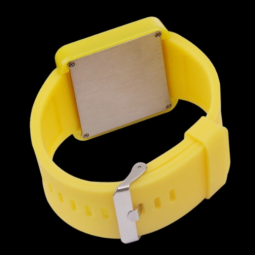 LED WatchApparel &amp; Jewelry<br>LED Watch<br>