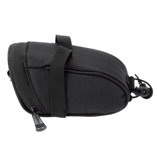 Roswheel Outdoor Cycling Bike Bicycle Saddle Bag Back Seat Tail Pouch Package 13567 BlackSports &amp; Outdoor<br>Roswheel Outdoor Cycling Bike Bicycle Saddle Bag Back Seat Tail Pouch Package 13567 Black<br>