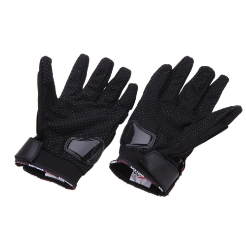 Full Fingered Gloves for MotorcyclesSports &amp; Outdoor<br>Full Fingered Gloves for Motorcycles<br>