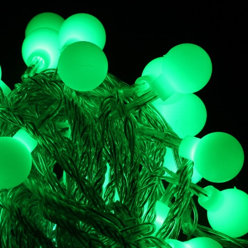 LED String LightHome &amp; Garden<br>LED String Light<br>