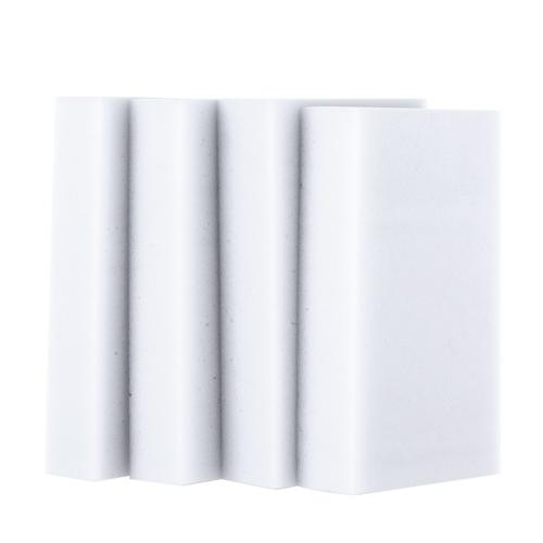 100/50/30/10pcs Magic Sponge Cleaner Eraser Melamine Cleaner 100*62*20mm GreyHome &amp; Garden<br>100/50/30/10pcs Magic Sponge Cleaner Eraser Melamine Cleaner 100*62*20mm Grey<br>