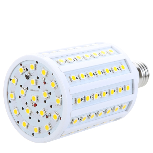 15W E27 102 5050 SMD 1800LM 360° LED Corn Bulb Light Lamp 200-230V Warm WhiteHome &amp; Garden<br>15W E27 102 5050 SMD 1800LM 360° LED Corn Bulb Light Lamp 200-230V Warm White<br>