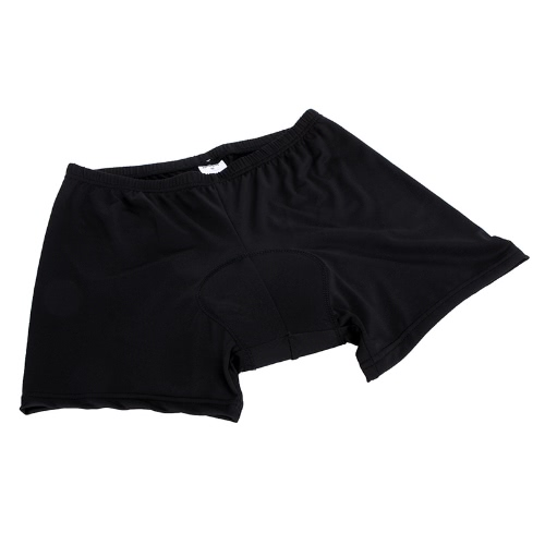 Lixada High-waisted Women Bicycle Cycling Underwear Gel 3D Padded Bike Short PantsSports &amp; Outdoor<br>Lixada High-waisted Women Bicycle Cycling Underwear Gel 3D Padded Bike Short Pants<br>