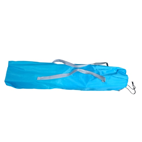 Portable Folding Beach Bed With Carry BagSports &amp; Outdoor<br>Portable Folding Beach Bed With Carry Bag<br>