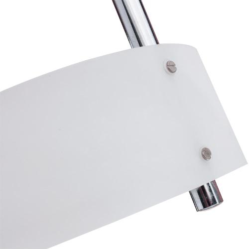Chrome Finish Acrylic Chandelier Lamp Ceiling Lighting Light 220-240VHome &amp; Garden<br>Chrome Finish Acrylic Chandelier Lamp Ceiling Lighting Light 220-240V<br>