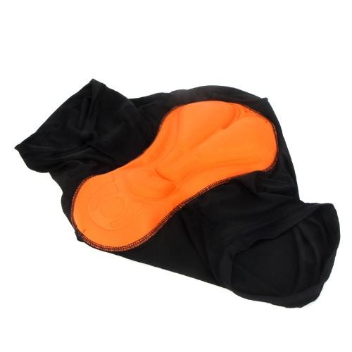 Lixada Men Cycling Underwear Gel 3D Padded Bike Bicycle Shorts PantsSports &amp; Outdoor<br>Lixada Men Cycling Underwear Gel 3D Padded Bike Bicycle Shorts Pants<br>