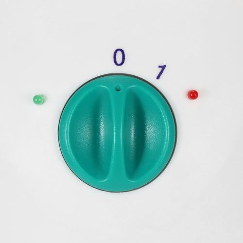 220-240V Paraffin Bath for SPA Hands Feet Wax Waxing Machine Heater Warmer Instrument Salon Beauty UK PlugHealth &amp; Beauty<br>220-240V Paraffin Bath for SPA Hands Feet Wax Waxing Machine Heater Warmer Instrument Salon Beauty UK Plug<br>
