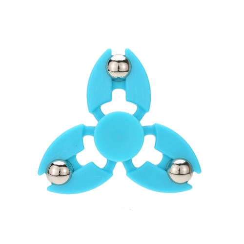 Hand Crab-shaped Spinner Focus Anxiety Stress Reducer for Kids Adults Ultra Durable High Speed Killing Time Finger ToyHome &amp; Garden<br>Hand Crab-shaped Spinner Focus Anxiety Stress Reducer for Kids Adults Ultra Durable High Speed Killing Time Finger Toy<br>
