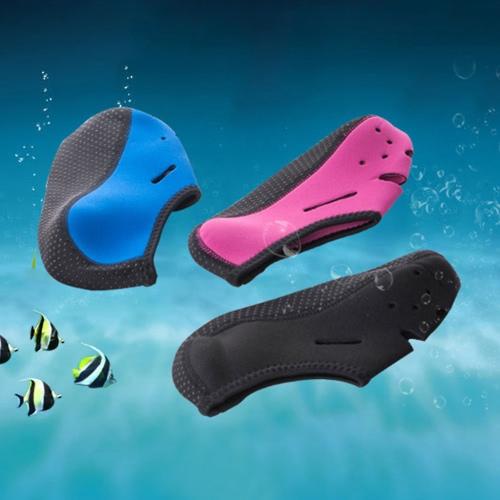 Nylon Neoprene Anti-skid Water Sports Socks with Holes Beach Snorkeling Diving Swimming Surfing Fin Auqa Socks for Women Men--L SiHome &amp; Garden<br>Nylon Neoprene Anti-skid Water Sports Socks with Holes Beach Snorkeling Diving Swimming Surfing Fin Auqa Socks for Women Men--L Si<br>