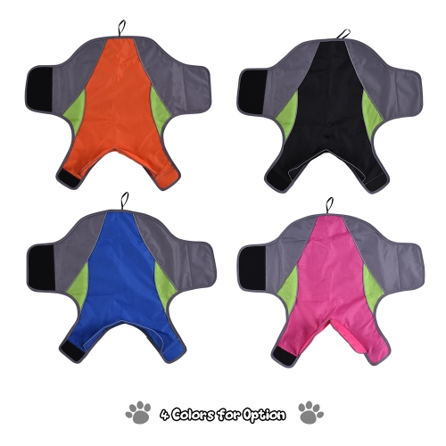 Pet  Winter Jacket Ski Clothing Vest Clothes Coat Outdoor Sport Reflective Apparel Costume Water Resistant &amp; Wind Resistant Keep WHome &amp; Garden<br>Pet  Winter Jacket Ski Clothing Vest Clothes Coat Outdoor Sport Reflective Apparel Costume Water Resistant &amp; Wind Resistant Keep W<br>