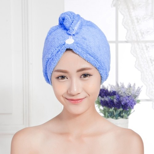 Cappello in Pelo di Velluto Corallo