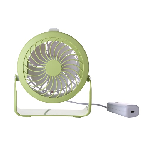 2 in 1 Mini USB Cold Humidifier Fan Desktop Adjustable Wind Speed Water Spary Misting Fan for Home Office CarHome &amp; Garden<br>2 in 1 Mini USB Cold Humidifier Fan Desktop Adjustable Wind Speed Water Spary Misting Fan for Home Office Car<br>
