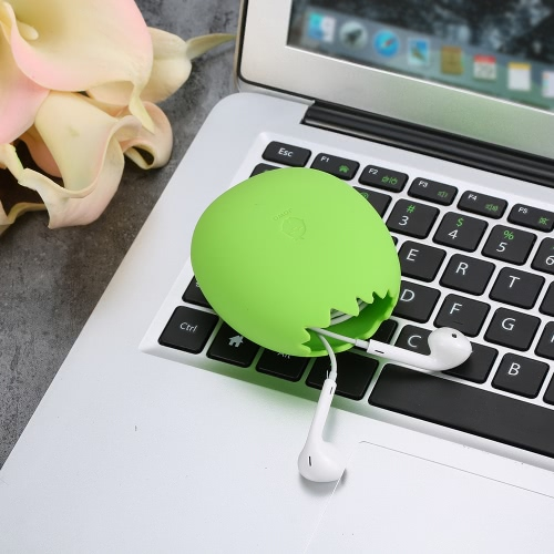Lovely New Style SD Card Carrying Pouch Mini Earphone Hold Storage Box for Earbuds Portable Earrings Bag Pills Case BlueHome &amp; Garden<br>Lovely New Style SD Card Carrying Pouch Mini Earphone Hold Storage Box for Earbuds Portable Earrings Bag Pills Case Blue<br>