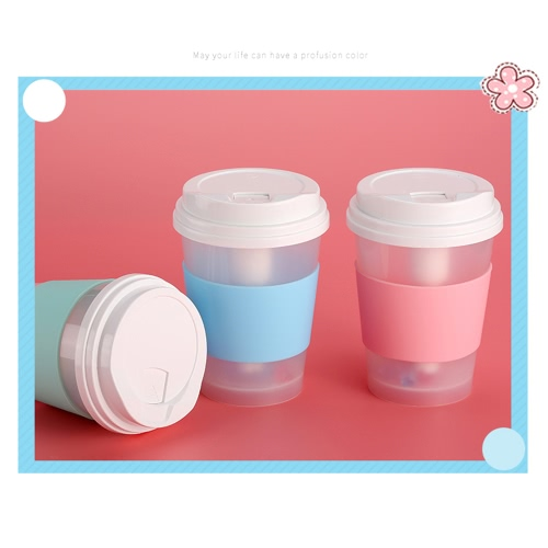 Fashionable Office Pet Silent Humidifier Cup Wet Supplement Power Off Protection Zero RadiationHome &amp; Garden<br>Fashionable Office Pet Silent Humidifier Cup Wet Supplement Power Off Protection Zero Radiation<br>