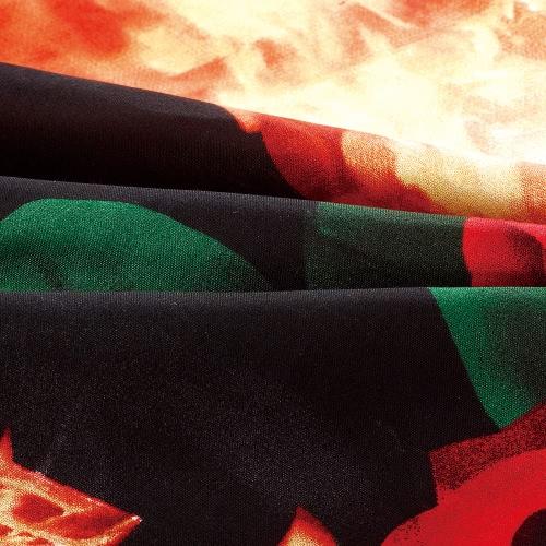 4pcs/set Halloween Skeleton Bedding Set Polyester 3D Printed Duvet Cover + 2pcs Pillowcases + Bed Sheet Halloween Bedroom DecoratiHome &amp; Garden<br>4pcs/set Halloween Skeleton Bedding Set Polyester 3D Printed Duvet Cover + 2pcs Pillowcases + Bed Sheet Halloween Bedroom Decorati<br>