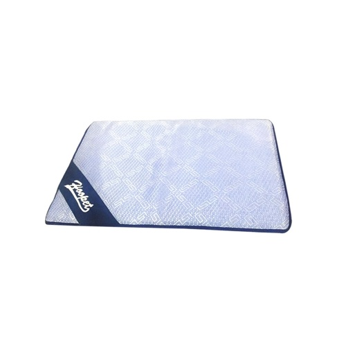 Pet Dog Summer Cooling Mat