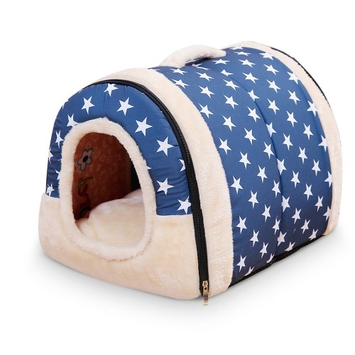 Pet Dog Bed Pet Bed Pet Mat Kennel Bed