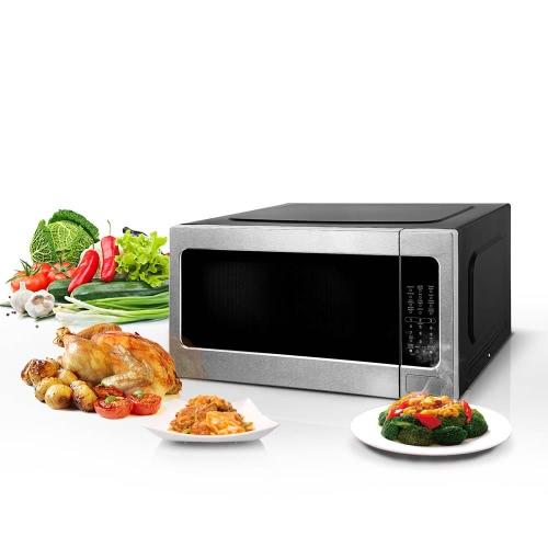 120V/60Hz 62L Multifunction Microwave Oven High Quality Micro-wave Oven Countertop Microwave Oven Excellent Small AppliancesHome &amp; Garden<br>120V/60Hz 62L Multifunction Microwave Oven High Quality Micro-wave Oven Countertop Microwave Oven Excellent Small Appliances<br>